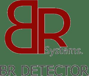 br-detector