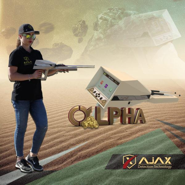 اجهزة كشف الذهب و المعادن اجهزة البحث عن المعادن Metal Detector