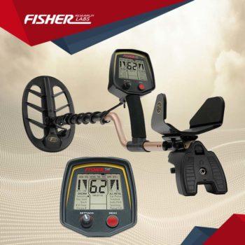 fisher-f-75