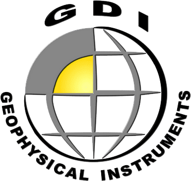 GDI Detectors