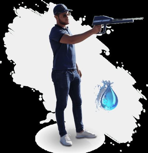 اجهزة كشف المياه الجوفية-اجهزة البحث عن المياه الجوفيه-اجهزة التنقيب عن المياه الجوفية+تحت الارض+في باطن الارض+الكشف عن الابار+حفر الابار في الاراضي الزراعية